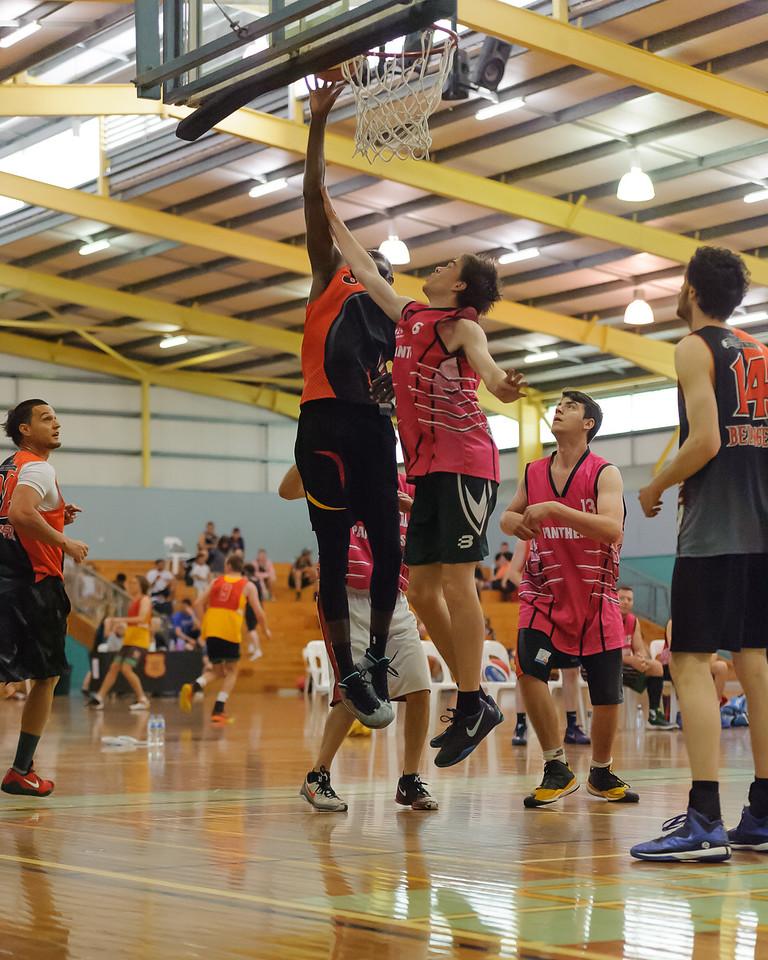 Jacaranda Basketball-181