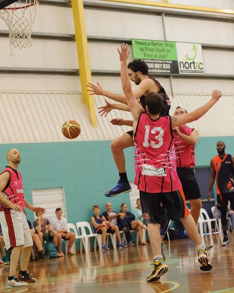 Jacaranda Basketball-267