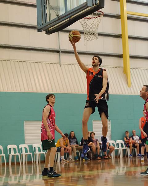Jacaranda Basketball-243