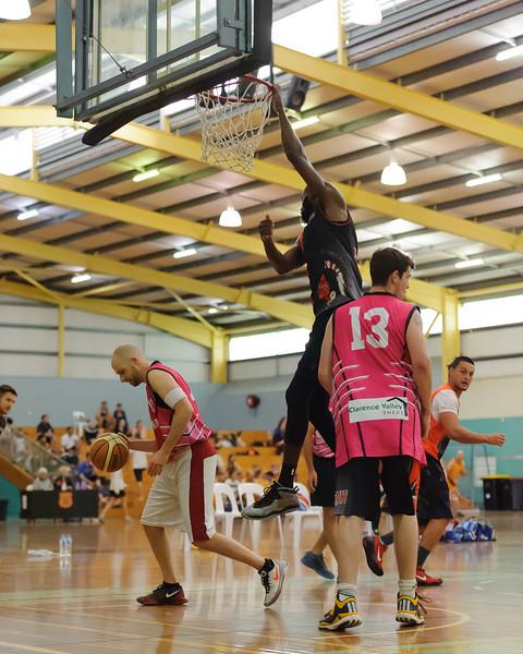 Jacaranda Basketball-204