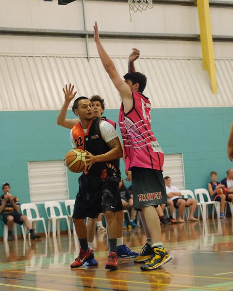Jacaranda Basketball-223
