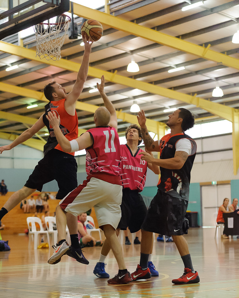 Jacaranda Basketball-131