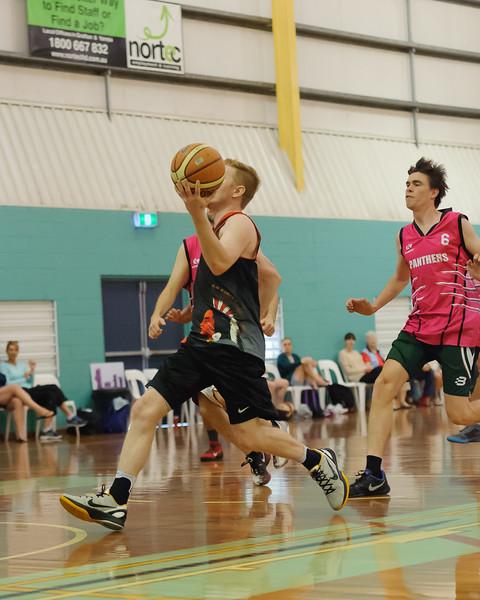 Jacaranda Basketball-230