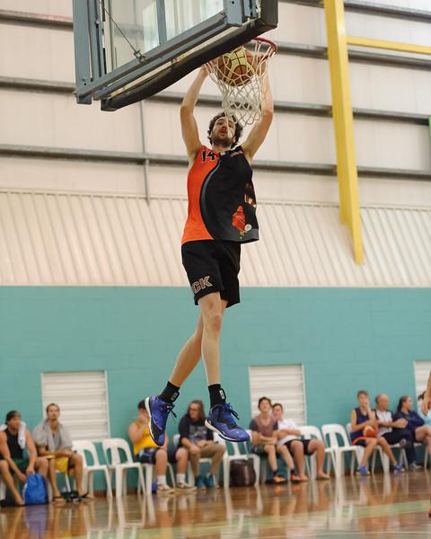 Jacaranda Basketball-270