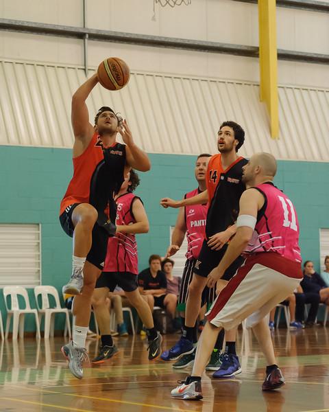 Jacaranda Basketball-245