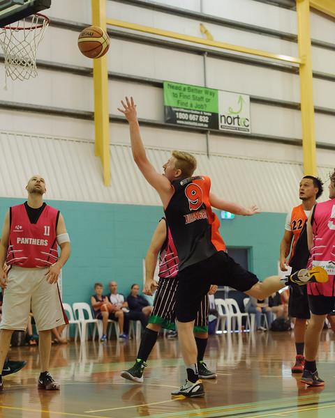 Jacaranda Basketball-254