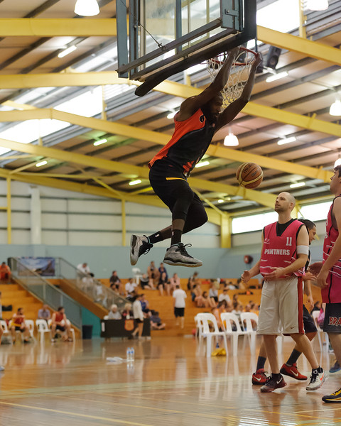 Jacaranda Basketball-201
