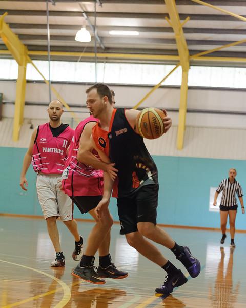 Jacaranda Basketball-165