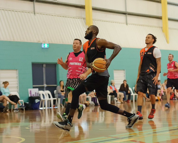 Jacaranda Basketball-259