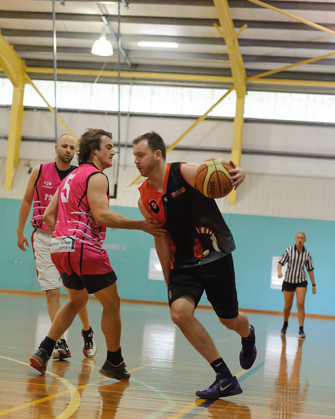 Jacaranda Basketball-166
