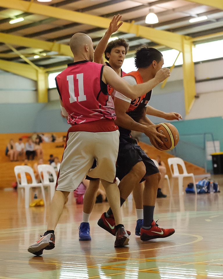Jacaranda Basketball-128