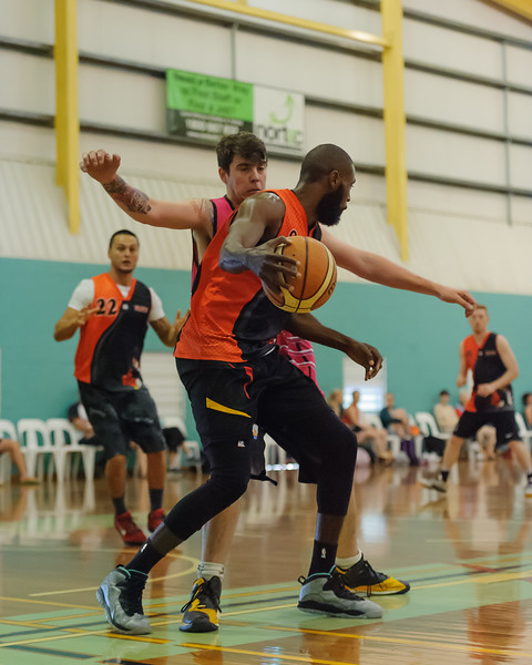 Jacaranda Basketball-213