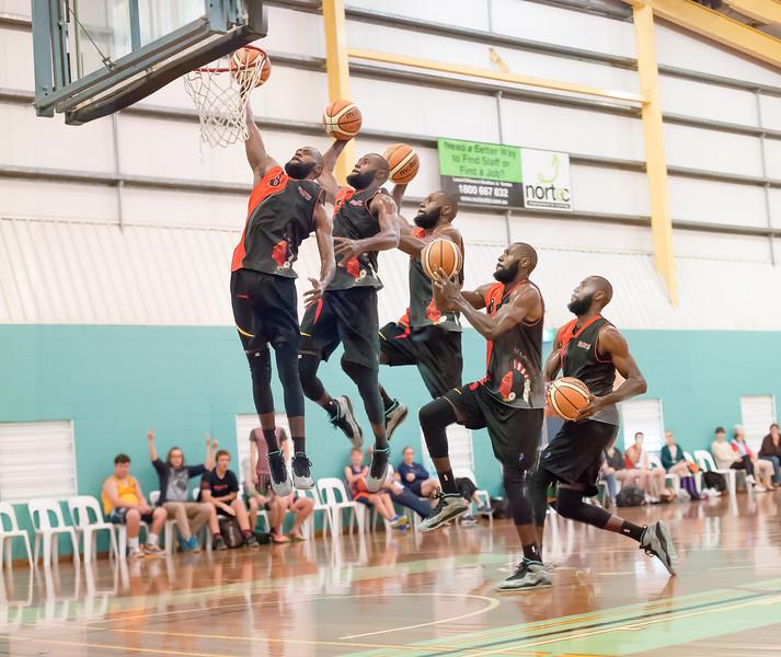 Jacaranda Basketball-257-Edit