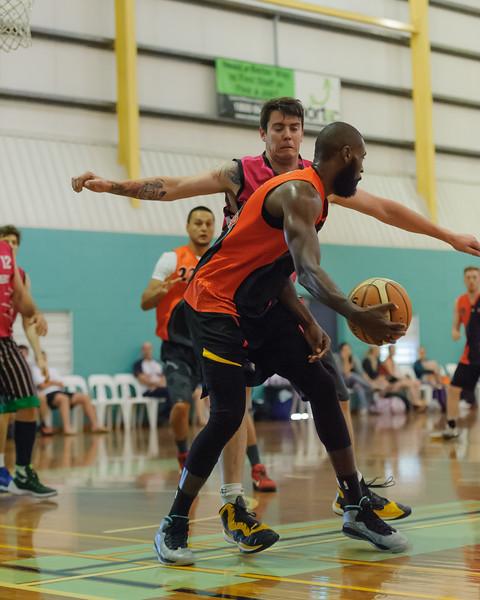 Jacaranda Basketball-214