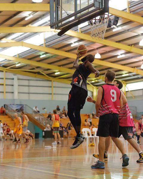 Jacaranda Basketball-179