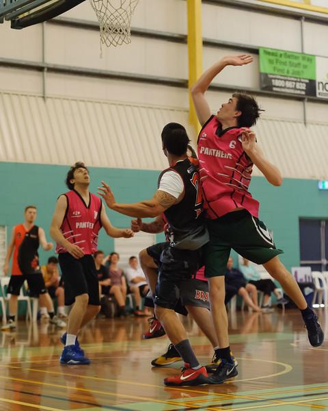 Jacaranda Basketball-229