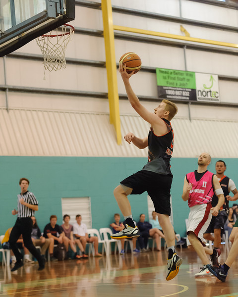 Jacaranda Basketball-232