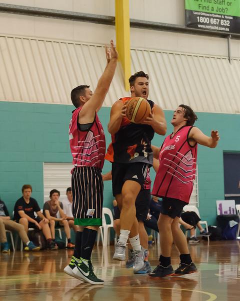 Jacaranda Basketball-255