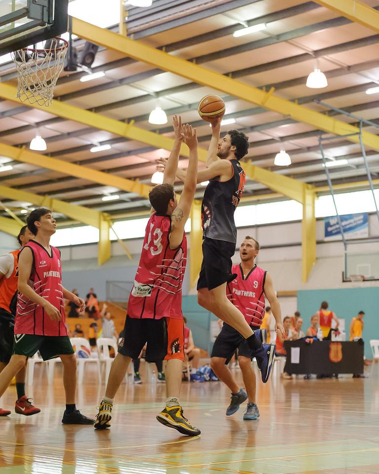 Jacaranda Basketball-172