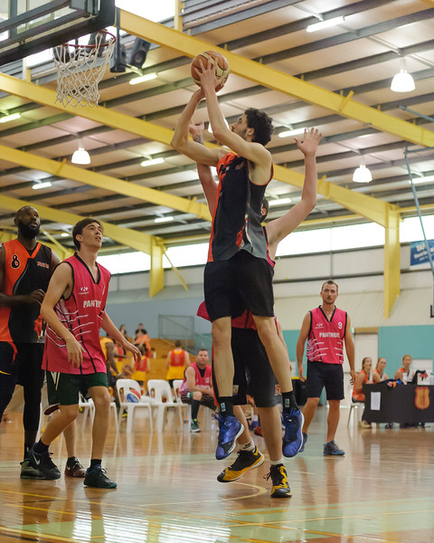 Jacaranda Basketball-187