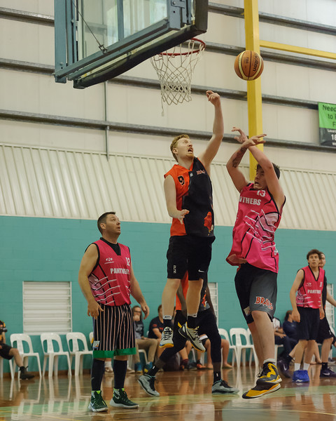 Jacaranda Basketball-219