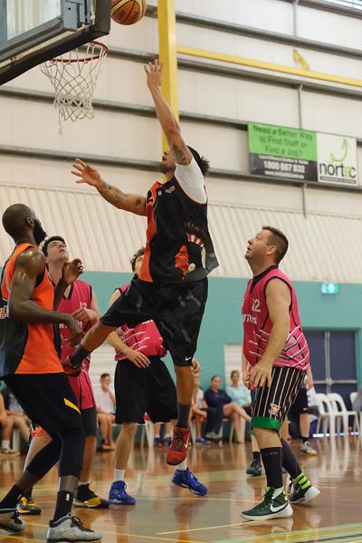 Jacaranda Basketball-284