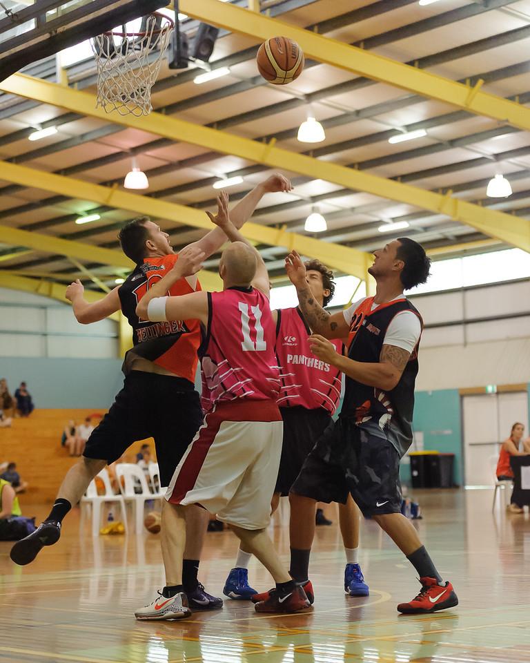 Jacaranda Basketball-133