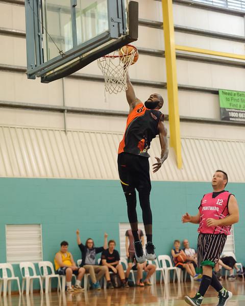 Jacaranda Basketball-263