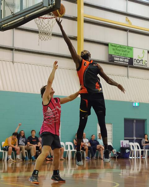 Jacaranda Basketball-241