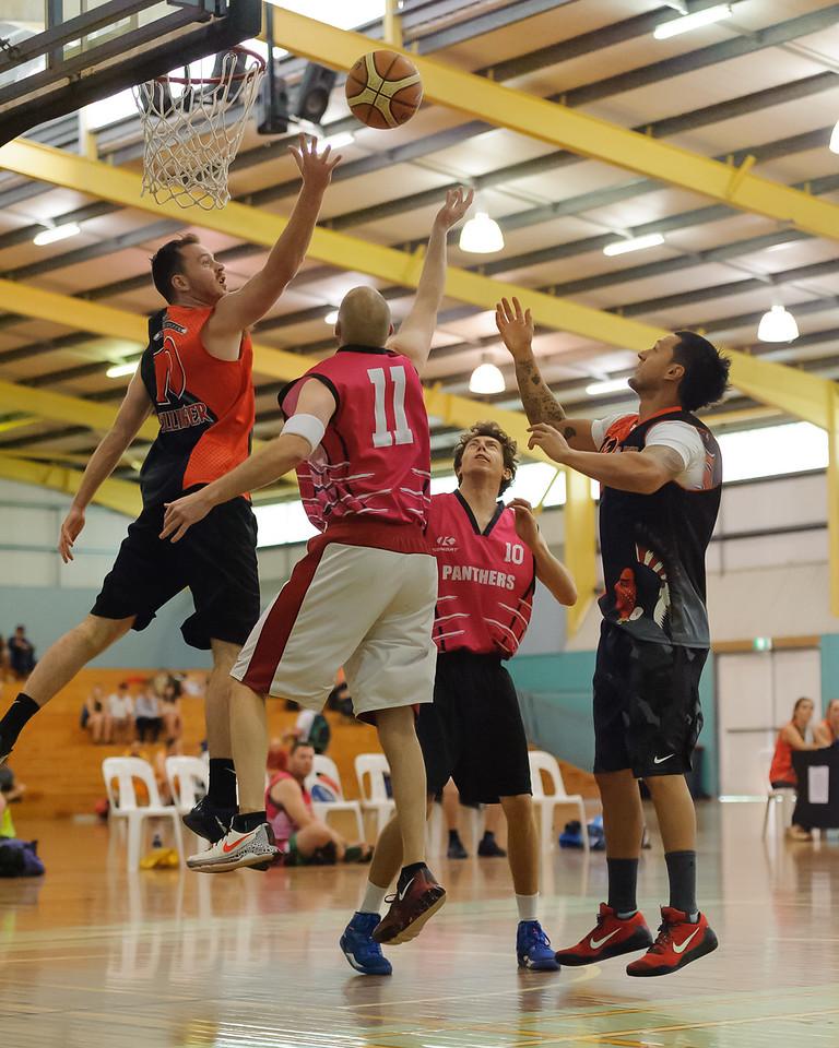 Jacaranda Basketball-132