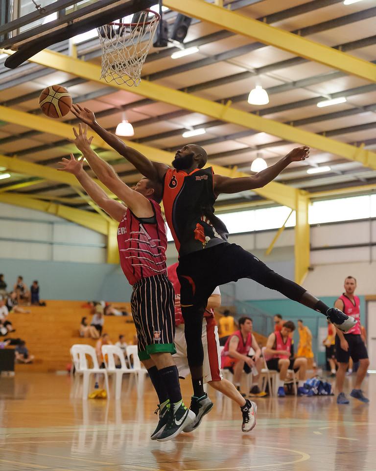 Jacaranda Basketball-158