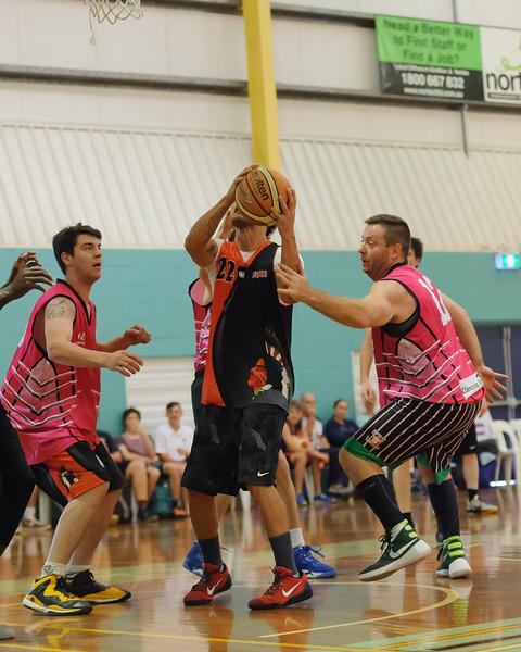 Jacaranda Basketball-281
