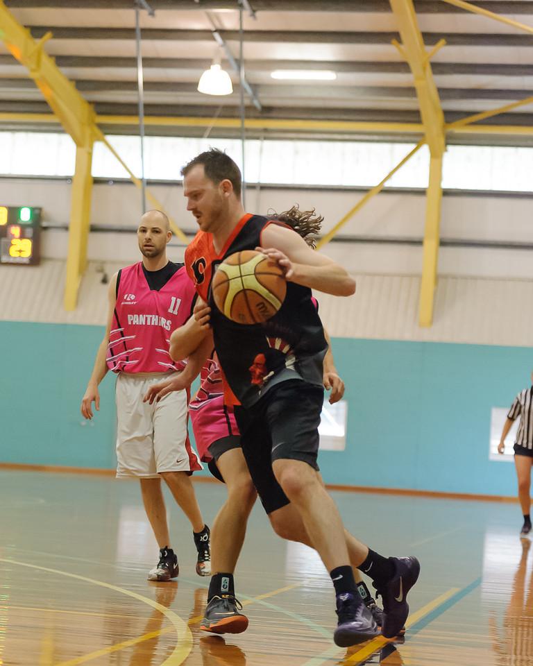 Jacaranda Basketball-167