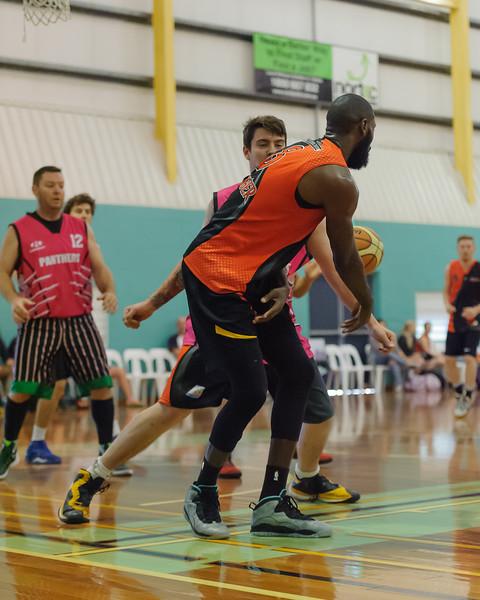 Jacaranda Basketball-216