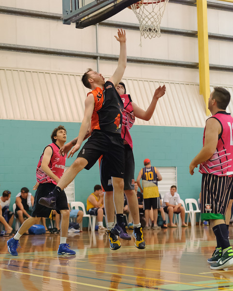 Jacaranda Basketball-278