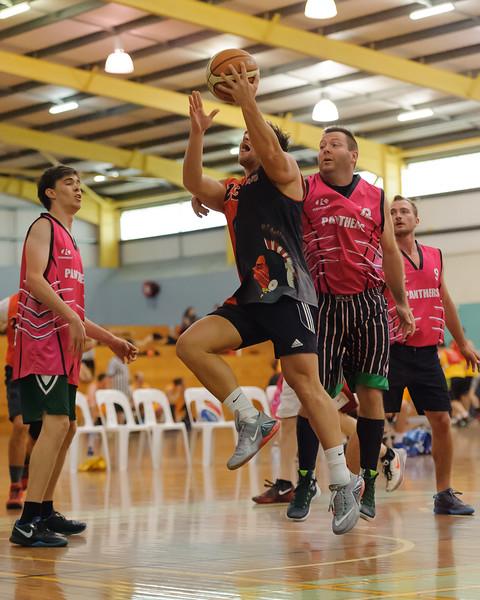 Jacaranda Basketball-160