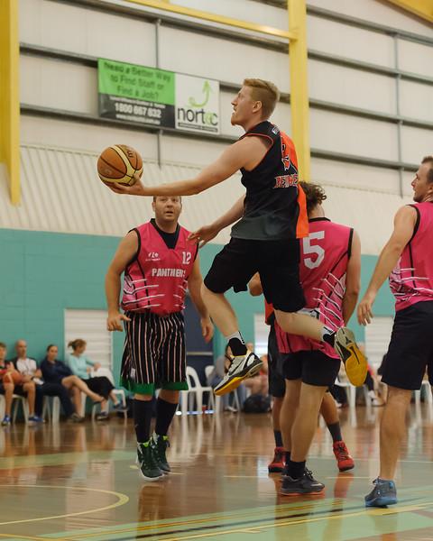 Jacaranda Basketball-251