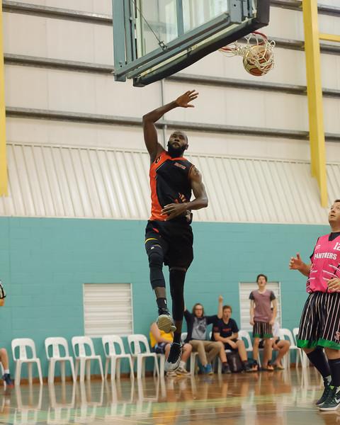 Jacaranda Basketball-265