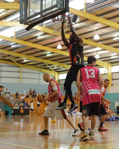 Jacaranda Basketball-203