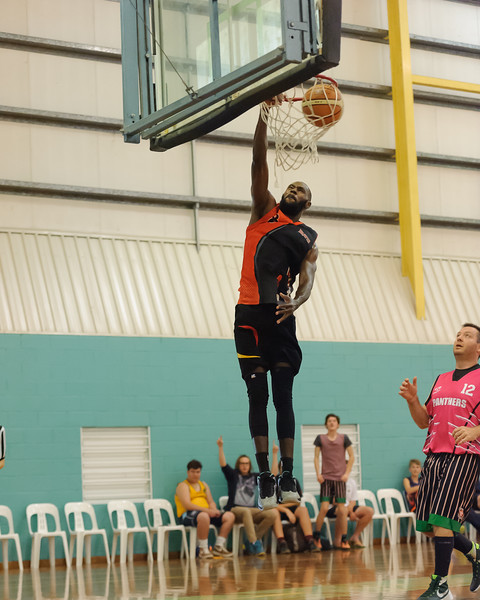 Jacaranda Basketball-264