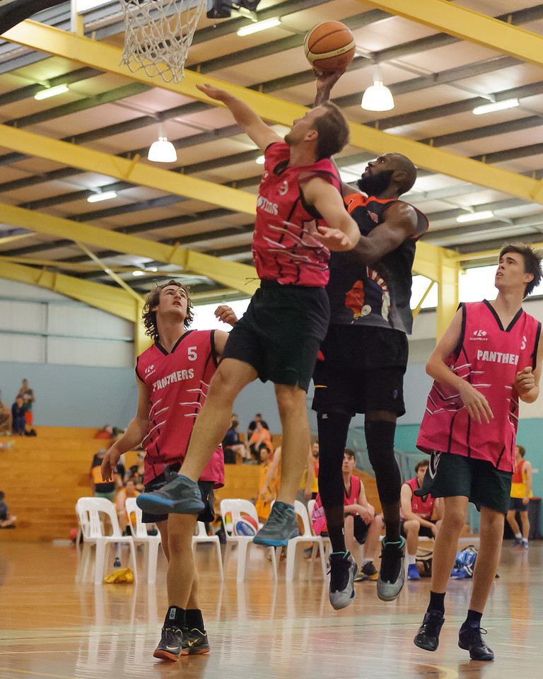 Jacaranda Basketball-164