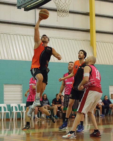 Jacaranda Basketball-246