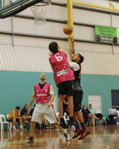 Jacaranda Basketball-236