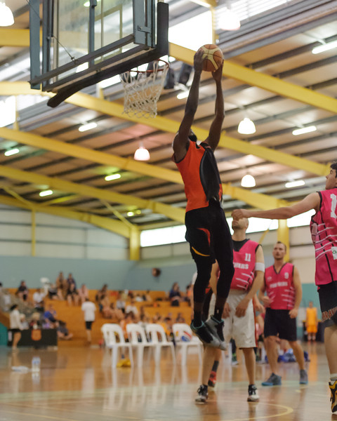 Jacaranda Basketball-193