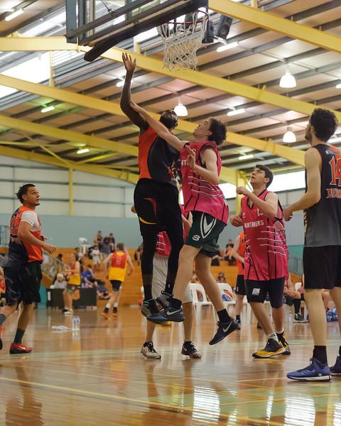 Jacaranda Basketball-182