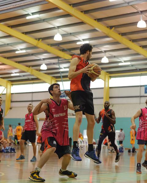 Jacaranda Basketball-190