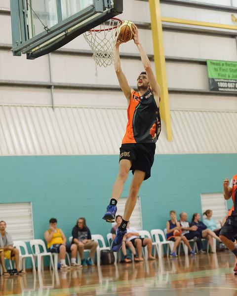 Jacaranda Basketball-268