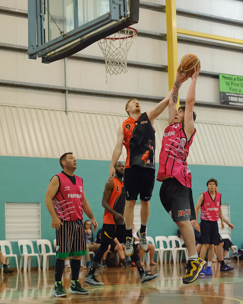Jacaranda Basketball-218
