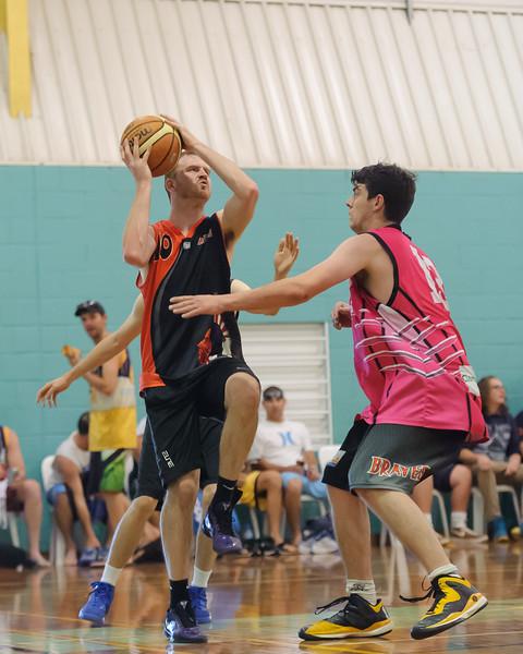 Jacaranda Basketball-275