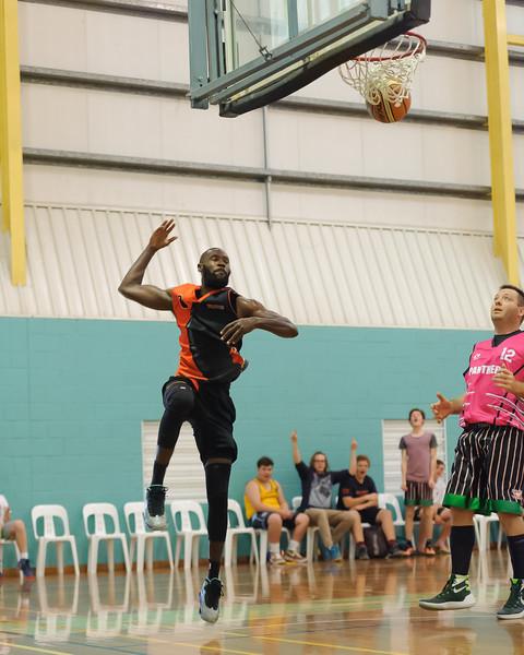 Jacaranda Basketball-266